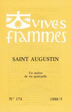 Saint Augustin (n°174)