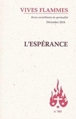 L'espérance (n°305)