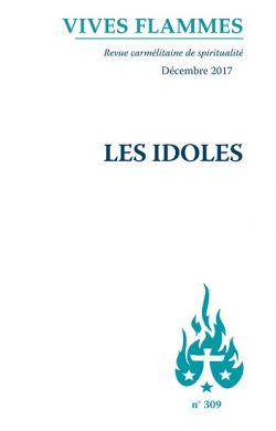 Les idoles (n°309)