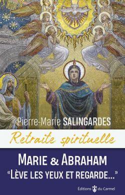 Marie et Abraham