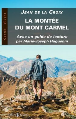 La Montée du Mont Carmel