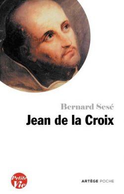 Jean de la Croix (Petite vie)