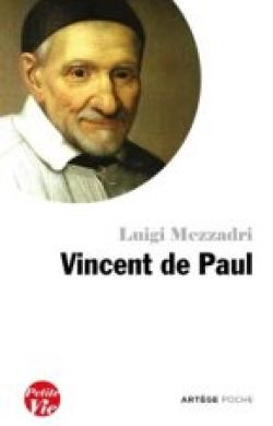 Petite vie de Vincent de Paul