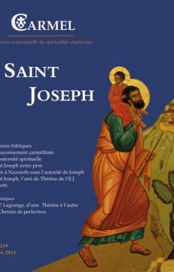 Saint Joseph (n°139)