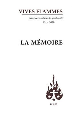 La mémoire (n°318)