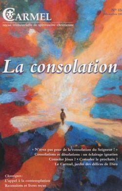 La consolation (n°150)