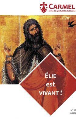 Elie est vivant ! (n°174)