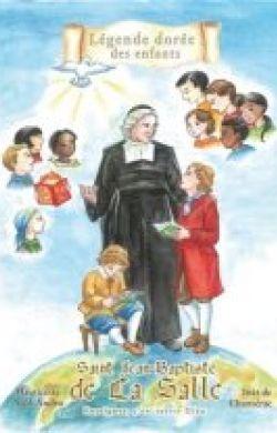 Saint Jean-Baptiste de la Salle