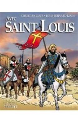 BD- Saint Louis