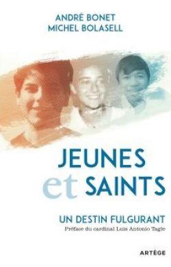 Jeunes et saints