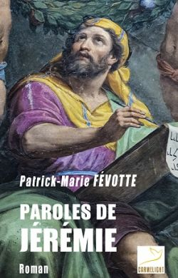 Paroles de Jérémie