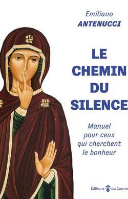 Le chemin du silence