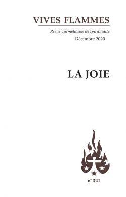 La Joie (n°321)
