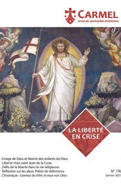 La liberté en crise (n°176)