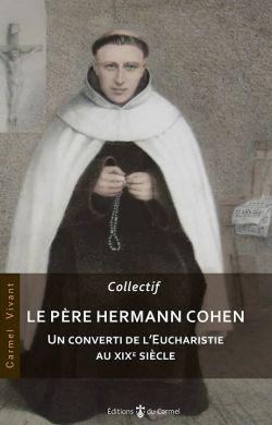 Le Père Hermann