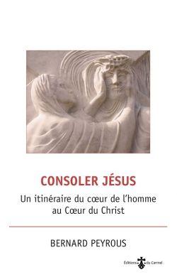 Consoler Jésus