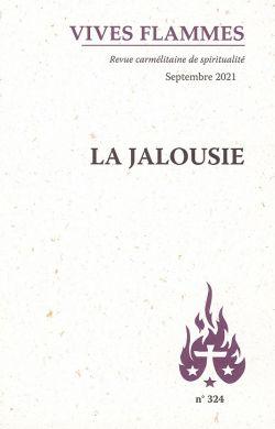 La jalousie (n°324)