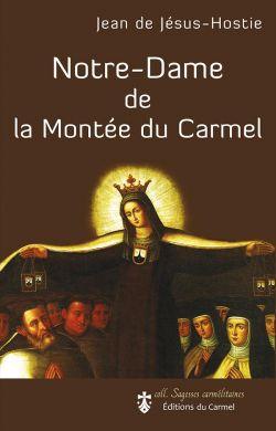 Notre-Dame de la Montée du Carmel