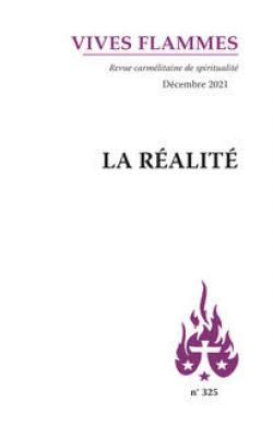 La réalité (n°325)