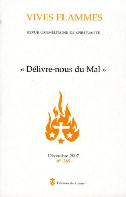 Délivre-nous du Mal (n°269)