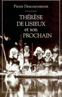 Thérèse de Lisieux et son prochain