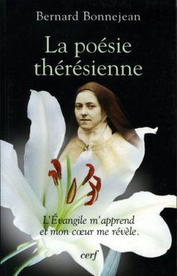 La poésie thérésienne
