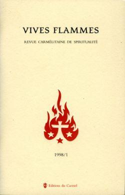 Vives Flammes (n°230)