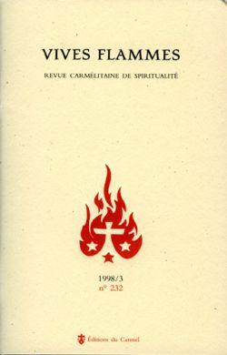 Vives Flammes (n°232)