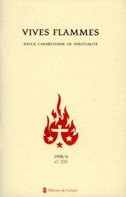 Vives Flammes (n°233)