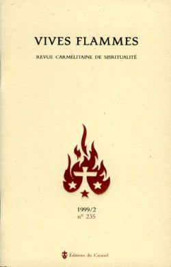 Vives Flammes (n°235)