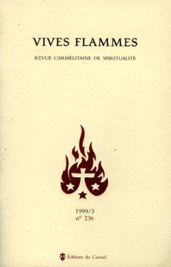 Vives Flammes (n°236)