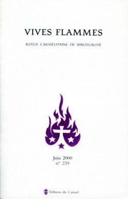 Vives Flammes (n°239)