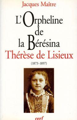 L'orpheline de la Beresina