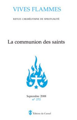 La communion des saints (n°272)