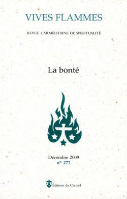 La bonté (n°277)