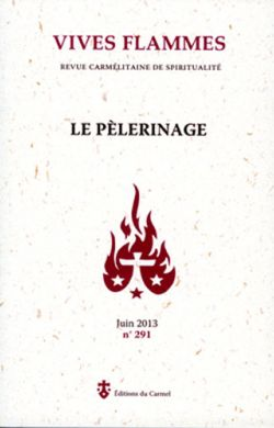 Le pèlerinage (n°291)