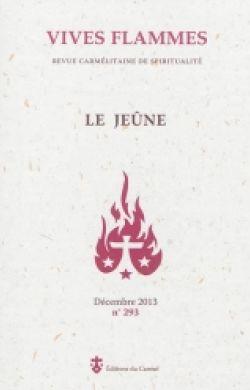Le jeûne (n°293)