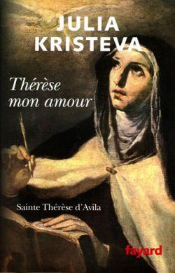 Thérèse mon amour