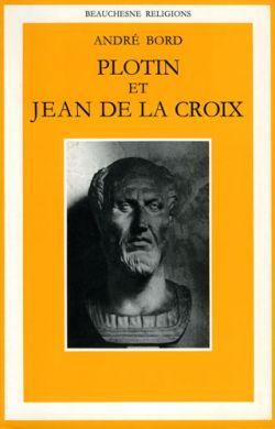 Plotin et Jean de la Croix