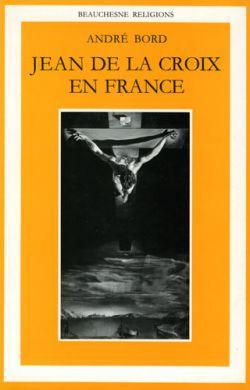 Jean de la Croix en France