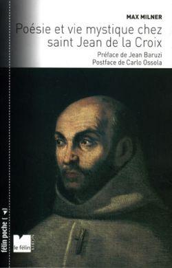 Poésie et vie mystique chez saint Jean de la Croix