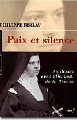 Paix et silence