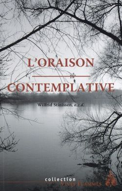 L'oraison contemplative