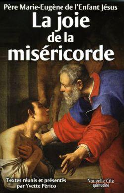 La joie de la miséricorde