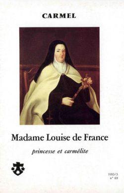 Madame Louise de France (n°69)