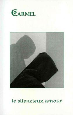 Le silencieux amour (n°84)