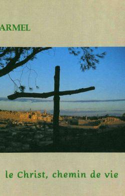 Le Christ, chemin de vie (n°86)