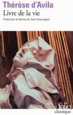 Livre de la vie (folio)
