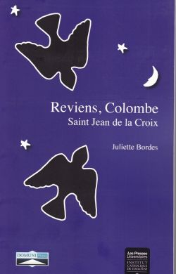 Reviens Colombe
