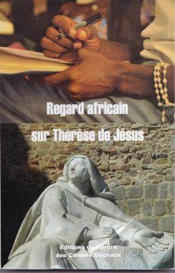 Regard africain sur Thérèse de Jésus